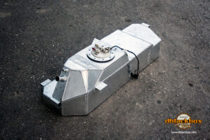 Zbiornik-Jeep-Commander