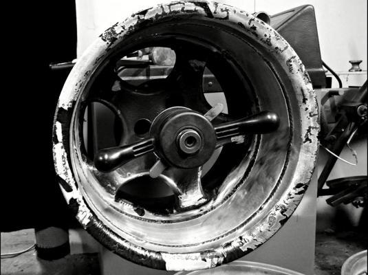 poszerzanie-felg-aluminiowych-1