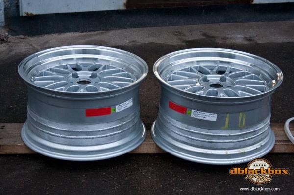 poszerzanie-felg-aluminiowych-14