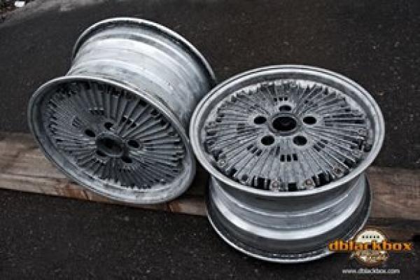 poszerzanie-felg-aluminiowych-15