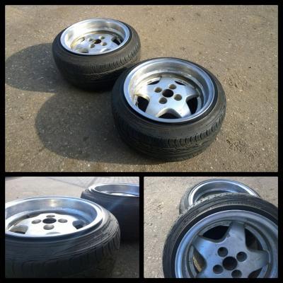 poszerzanie-felg-aluminiowych-19