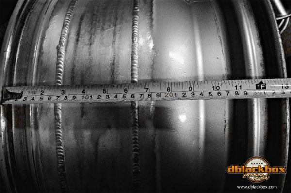 poszerzanie-felg-aluminiowych-5
