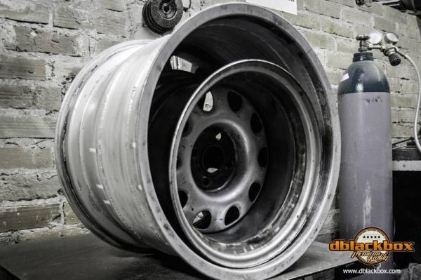 poszerzanie-felg-aluminiowych-7