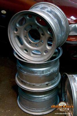 poszerzanie-felg-aluminiowych