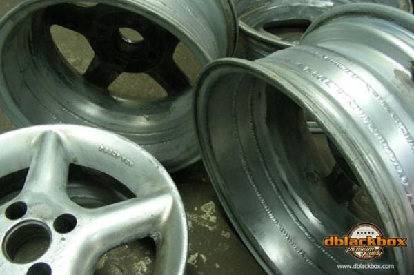 poszerzanie felg aluminiowych-x