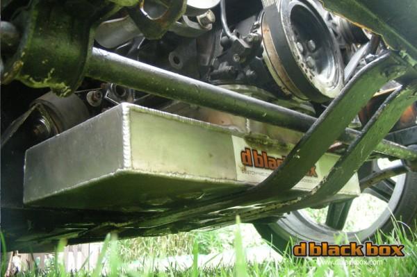 spawanie-aluminium-2