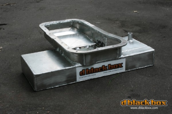 spawanie-aluminium-3