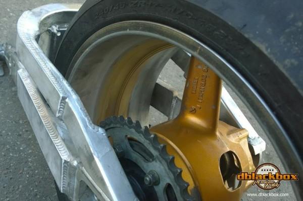 spawanie-aluminium-4