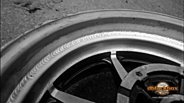 spawanie-aluminium-5