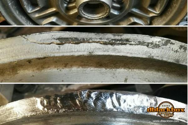 spawanie-aluminium-6