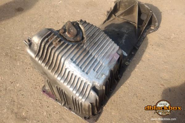 spawanie-aluminium-7