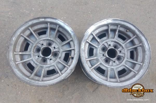 spawanie-aluminium-8