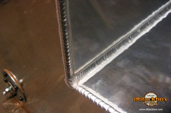 spawanie-aluminium