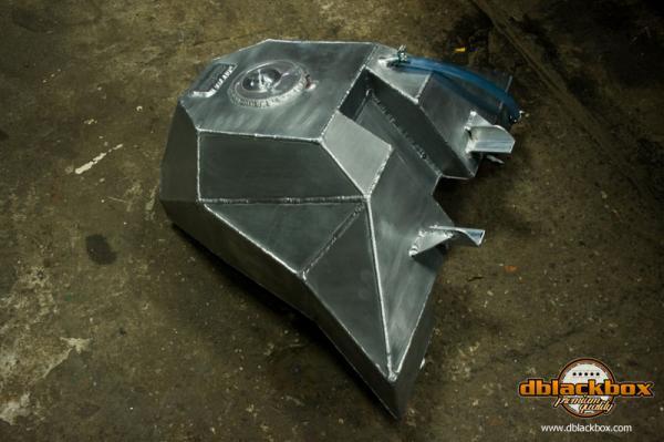 zbiornik-aluminiowy-1