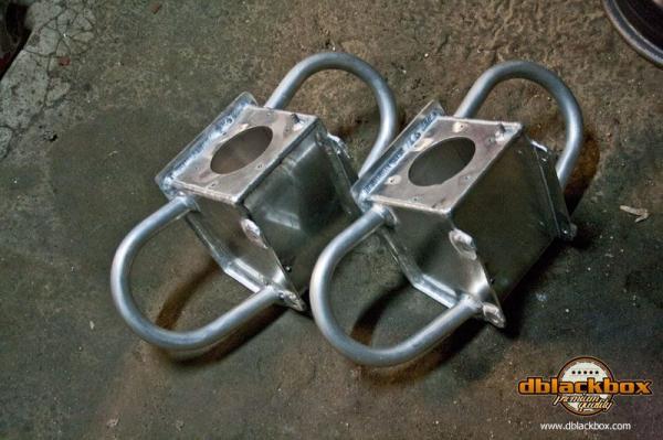 zbiornik-aluminiowy-13