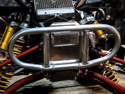 zbiornik-aluminiowy-14