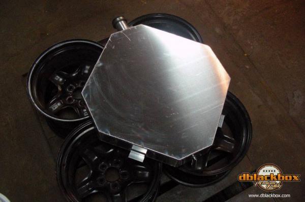 zbiornik-aluminiowy-15