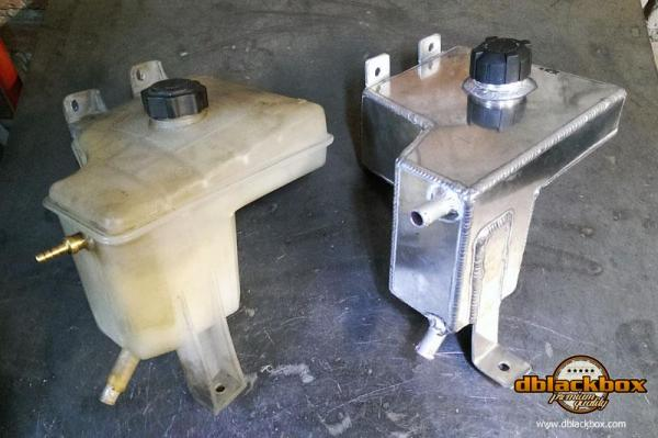 zbiornik-aluminiowy-16