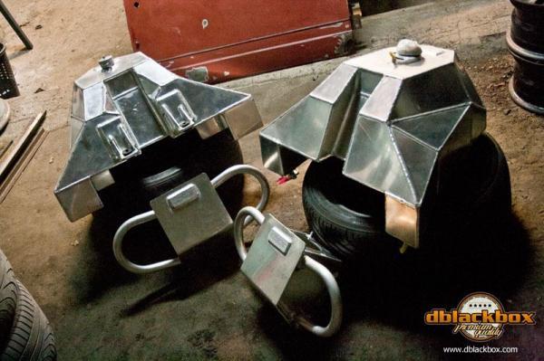zbiornik-aluminiowy-18