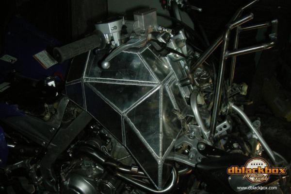 zbiornik-aluminiowy-20