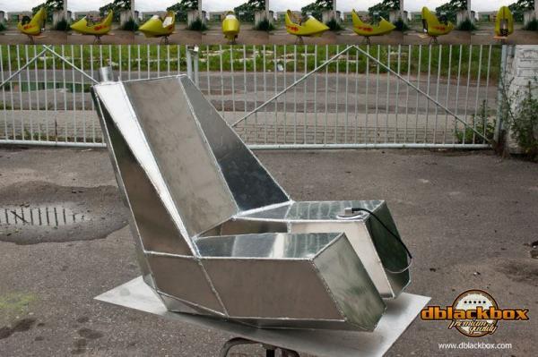 zbiornik-aluminiowy-21