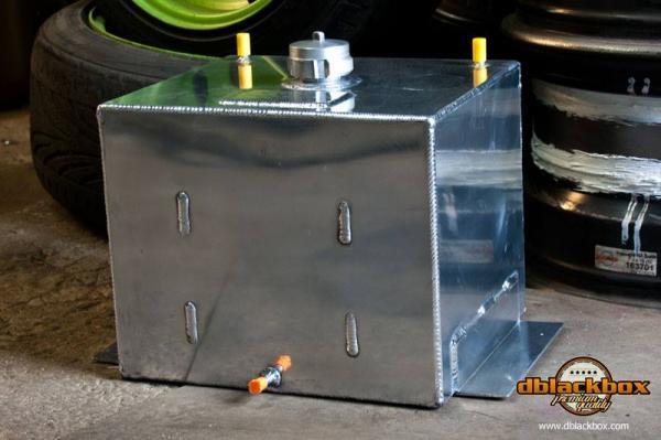 zbiornik-aluminiowy-23