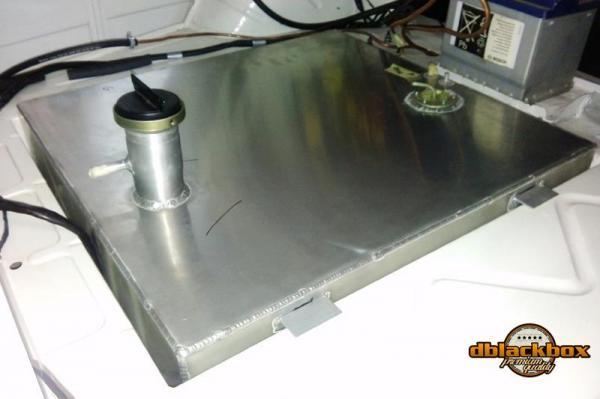 zbiornik-aluminiowy-4