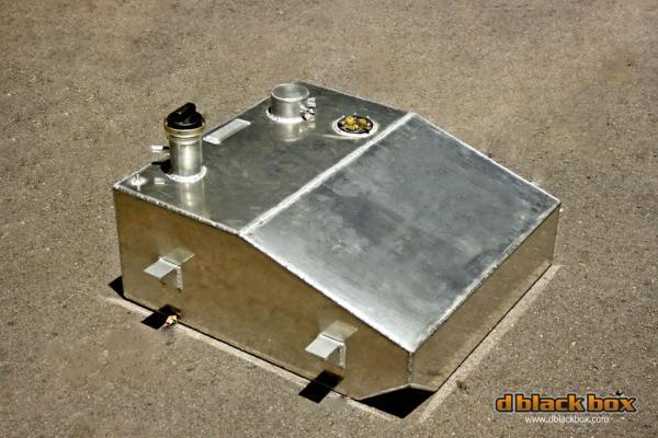 zbiornik-aluminiowy-7