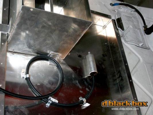 zbiornik-aluminiowy-9