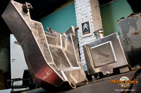 zbiornik aluminiowy 4